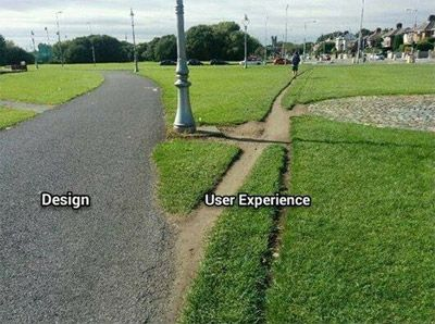 design_vs_ux