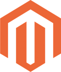 Siti e-Commerce Magento