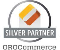 ALGORITMA è Silver Solution Partner OROCommerce per l'Italia